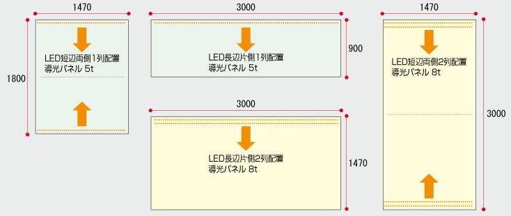 lsp_im04