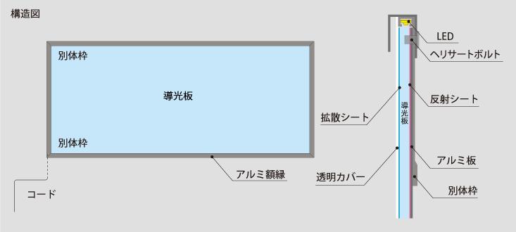 shihou_im02